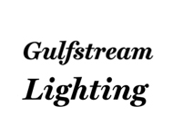 Gulfstream Lighting