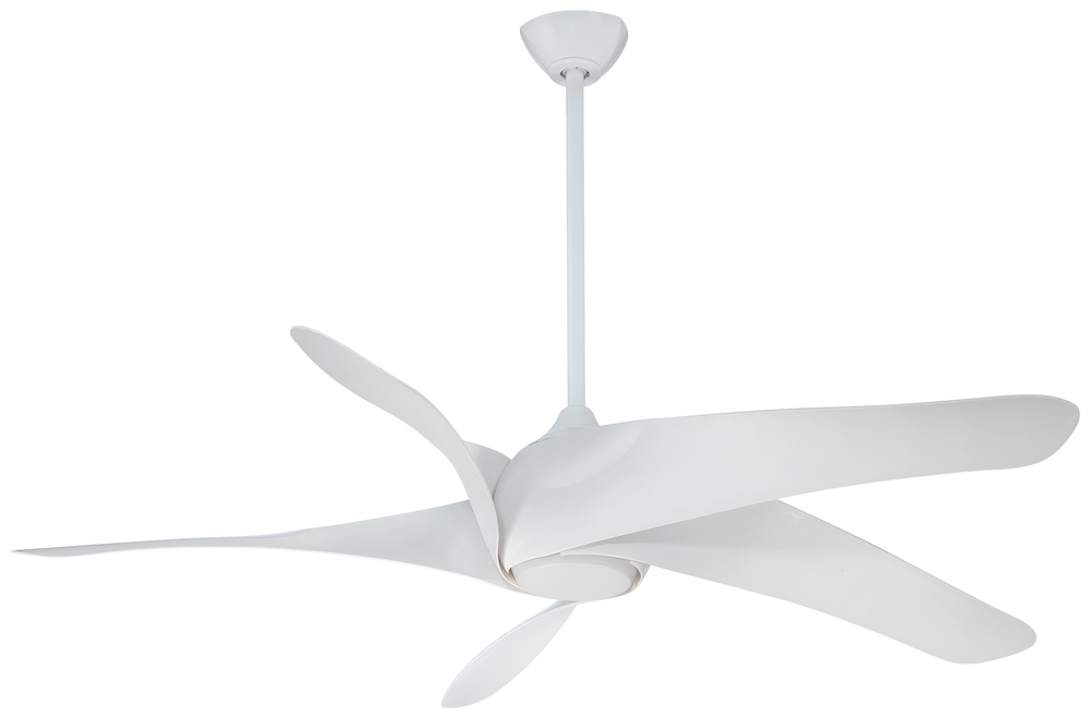 "Artemis™ XL5 62"" - White"