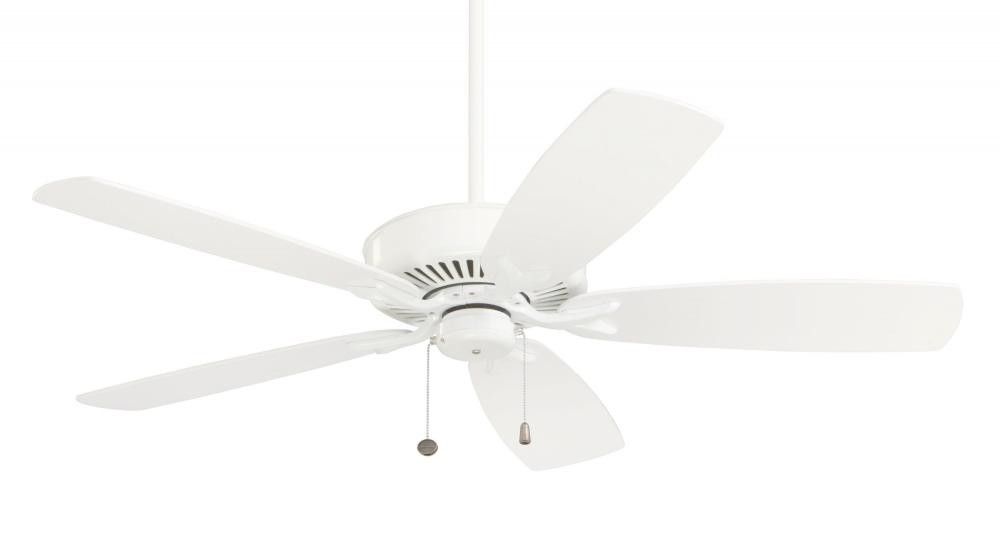 Ceiling Fan Warehouse in Hallandale Beach, Florida, United States, Emerson Fans CF4801SW, Premium Select,