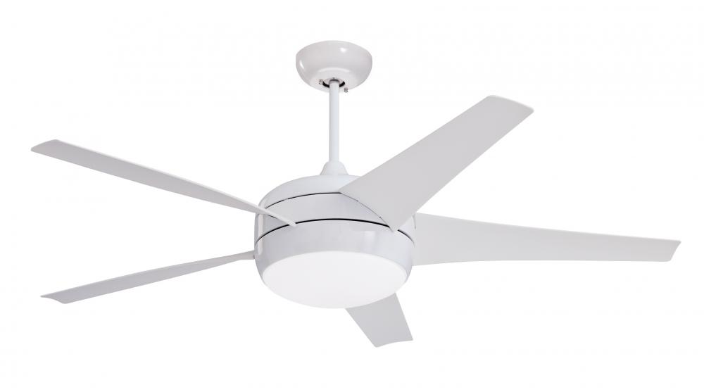 Ceiling Fan Warehouse in Hallandale Beach, Florida, United States, Emerson Fans CF955WW, Midway Eco, Midway Eco
