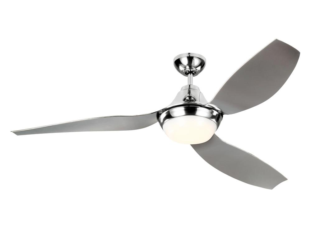 "Ceiling Fan Warehouse in Hallandale Beach, Florida, United States, Monte Carlo 3AVOR56QSD, 56"" Avvo - Quicksilver, Avvo"