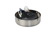 Monte Carlo MCRC-RC2R - Fan mounted receiver with reverse, uplight/downlight