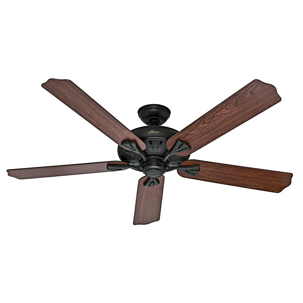 "60"" Ceiling Fan with Remote"
